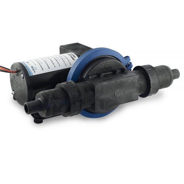 Помпа за отпадни води 22L (5.8 GPM) 12V
