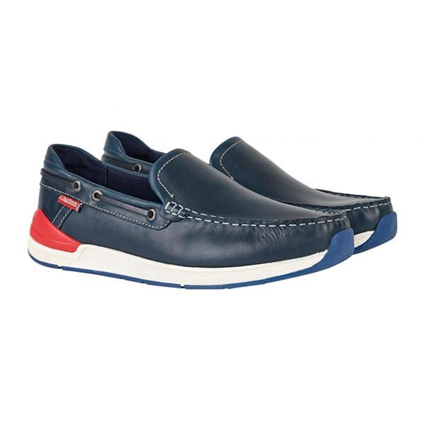 Яхтени обувки Archer