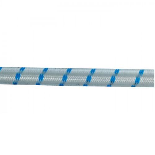 Въже еластично, Ø 4 - 8 мм