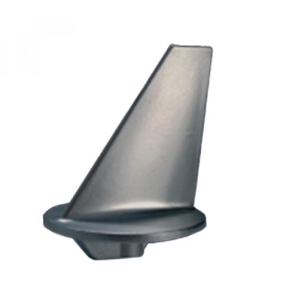 Анод, Mercury/Mercruiser 80/140HP