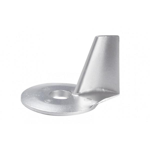 Анод, Mercury/Mercruiser 0.435 кг