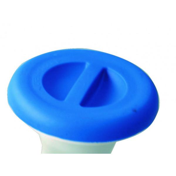 Гърловина за вода, PVC