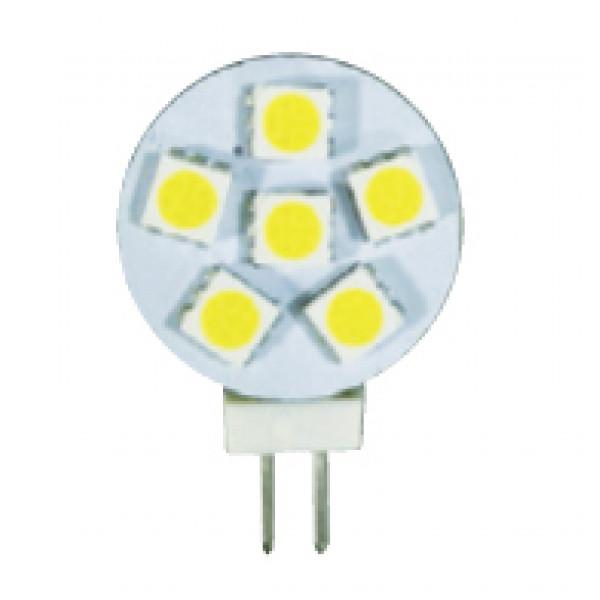 Резервни LED крушки, 35 mm