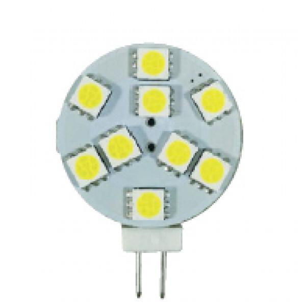 Резервни LED крушки, 41.5 mm