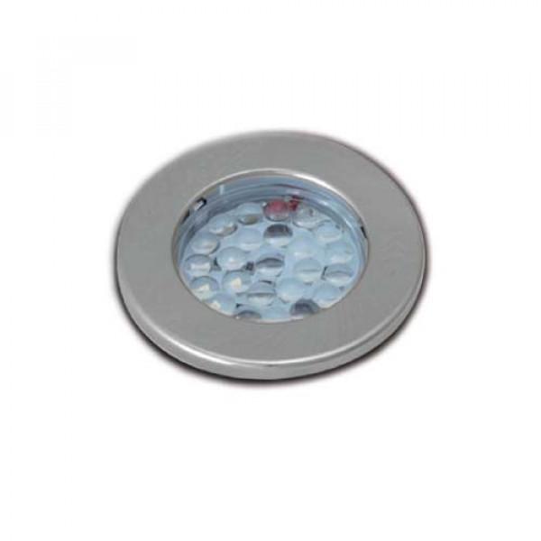 LED лампа за таван