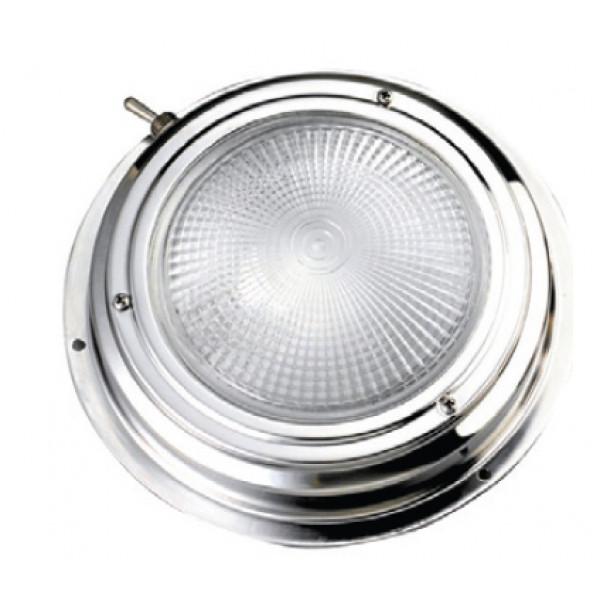 LED лампа, 1.3W
