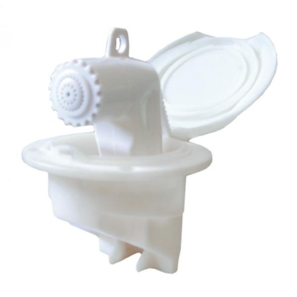 Кутия за душ
