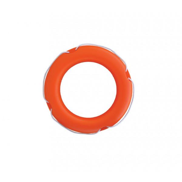 Спасителен кръг, без пяна Ф 57