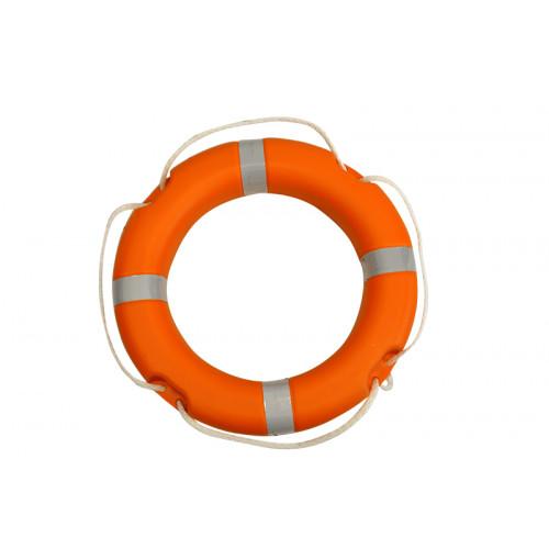 Спасителен кръг Ф 60