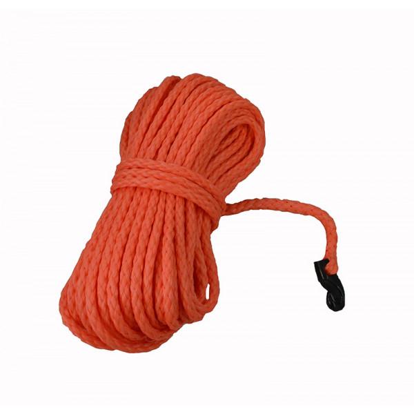Плаващо въже, 30 м