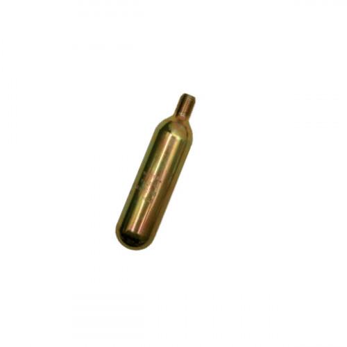 Резервна бутилка за спасителна жилетка, 33 гр