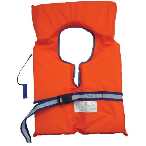 Детска спасителна жилетка по SOLAS 74