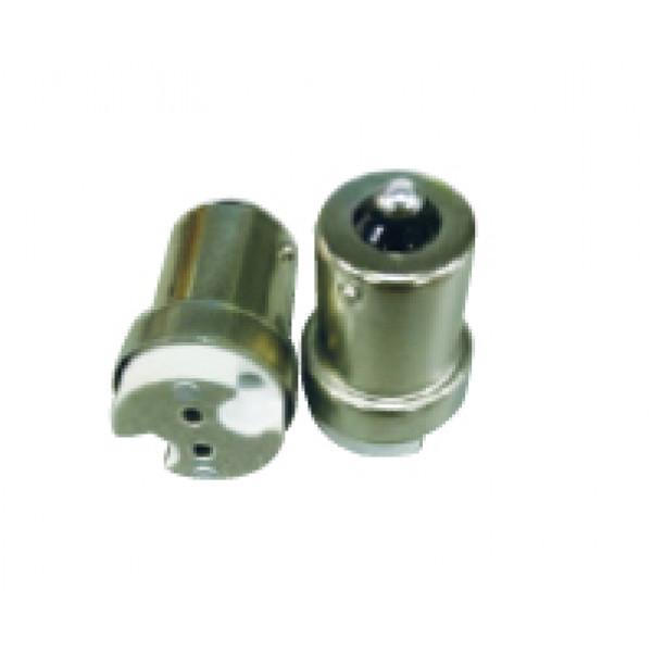Адаптор за LED крушка, 1