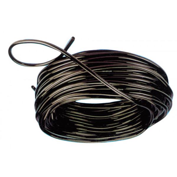 Горивен шланг PVC, Ø7