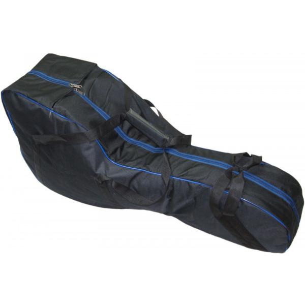 Чанта за Yamaha 2.5 HP