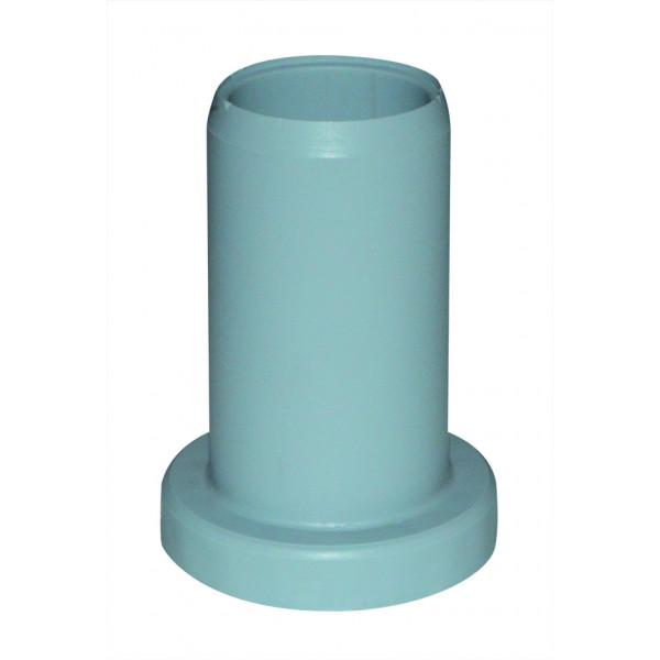 Втулка за гребло, пластмаса Ø35
