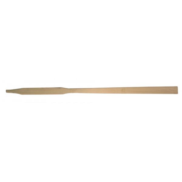 Гребла дървени 300 см, чифт