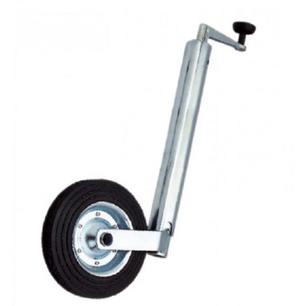 Водещо колело