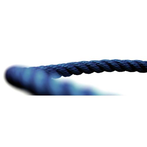 Въже GeoProp Ø 1,5 мм синьо
