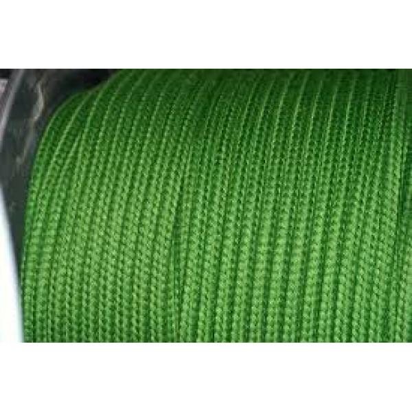 Въже Standard  Ø 14 мм, зелено