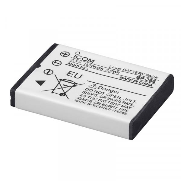 ICOM IC - 266BP батерия