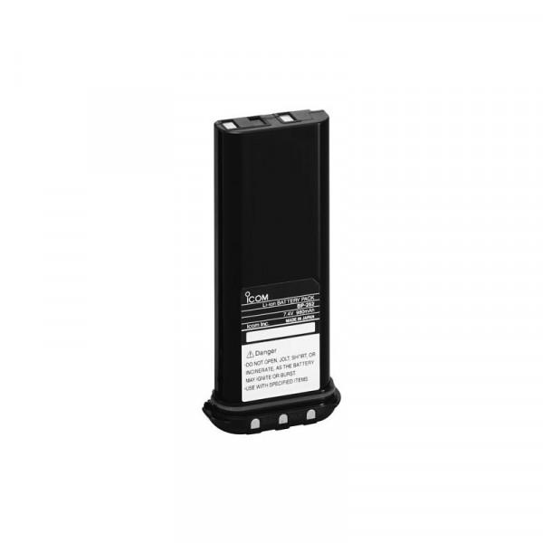 ICOM IC - 252BP батерия
