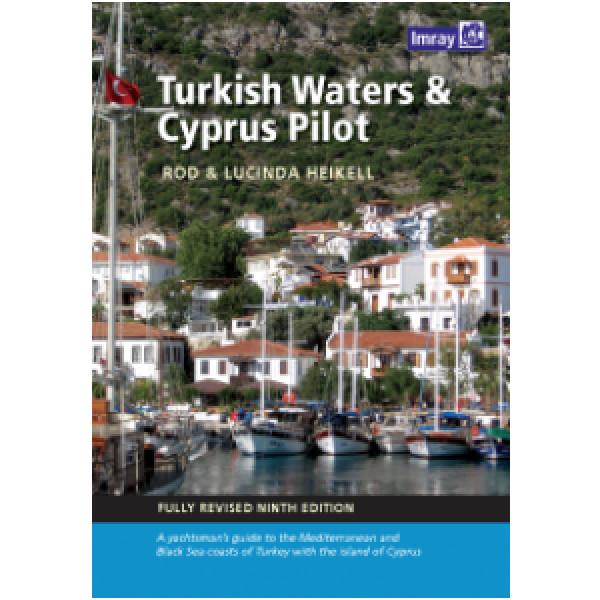 Алманах Турция и Кипър