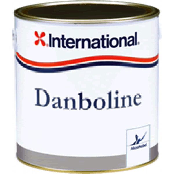 Danboline, 2.5 l