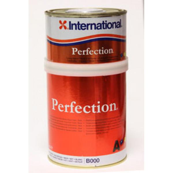 Perfection, 0.750 л
