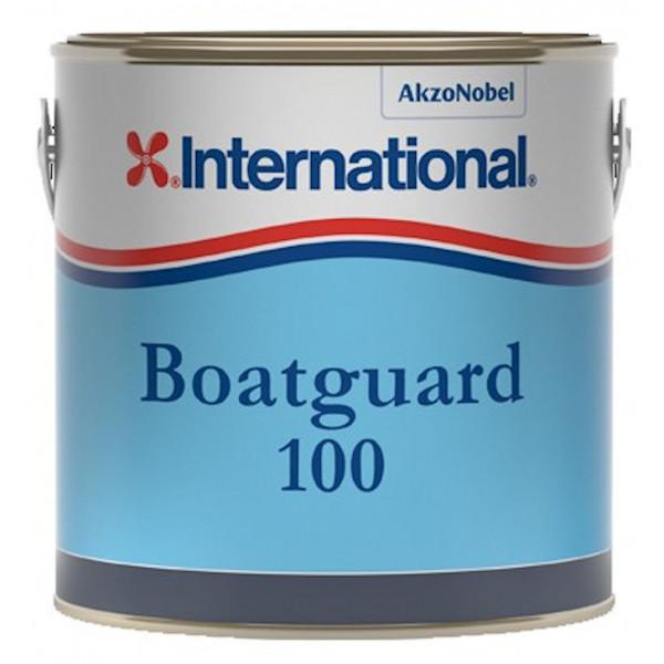 Boatguard 100 антифаулинг,  2,5 л