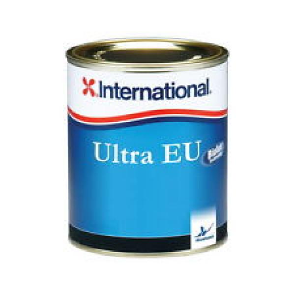 Ultra EU (антифаулинг), 0.750 л, различни цветове