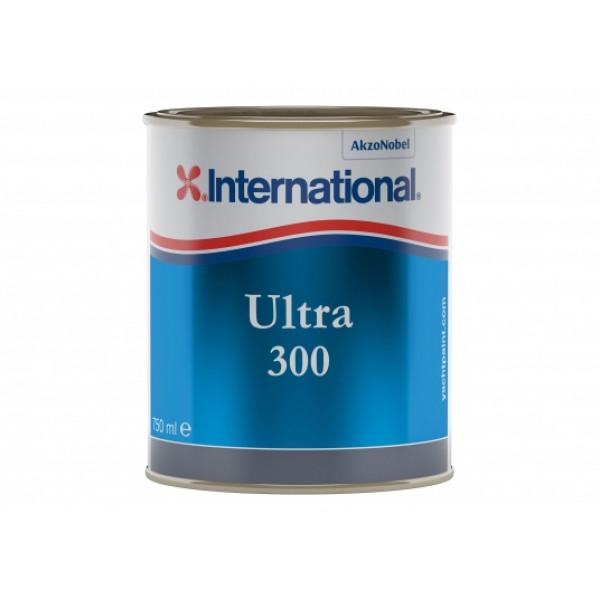 Ultra 300 антифаулинг  0,75 л, различни цветове
