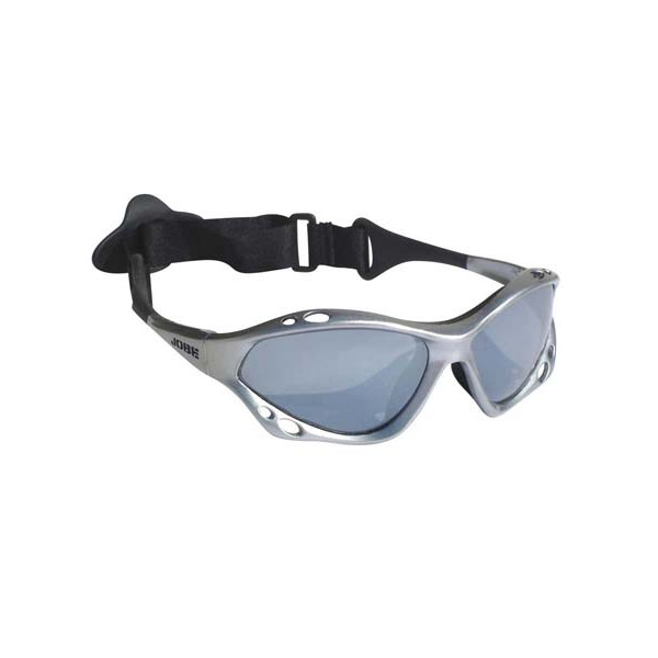 Очила Knox Silver Polarized