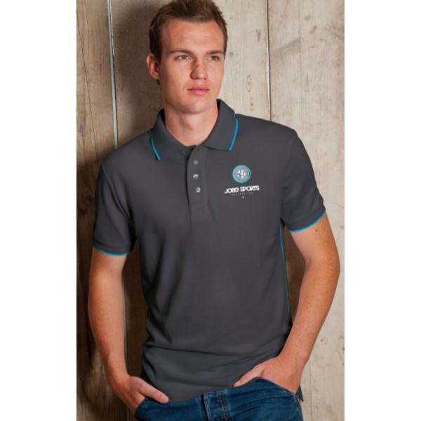 Тениска Sports T Shirt Rogue