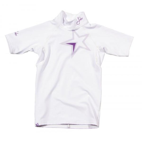 Тениска Impress Rash Guard Youth