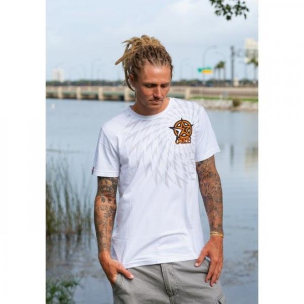 Тениска CLICK