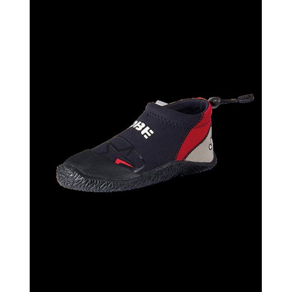 Детски обувки H2O Shoes Youth