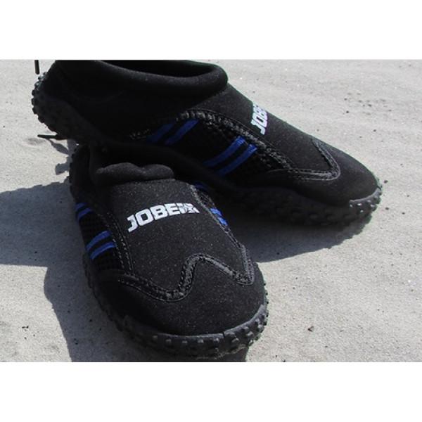 Обувки Aqua Shoes Youth Blue