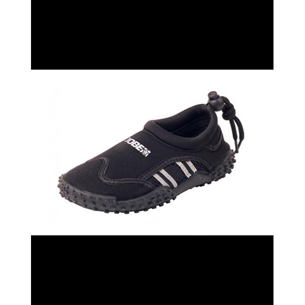 Неопренови обувки Jobe Aqua Shoes Youth