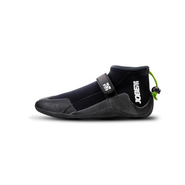 Обувки H2O 3MM GBS ADULT, JOBE