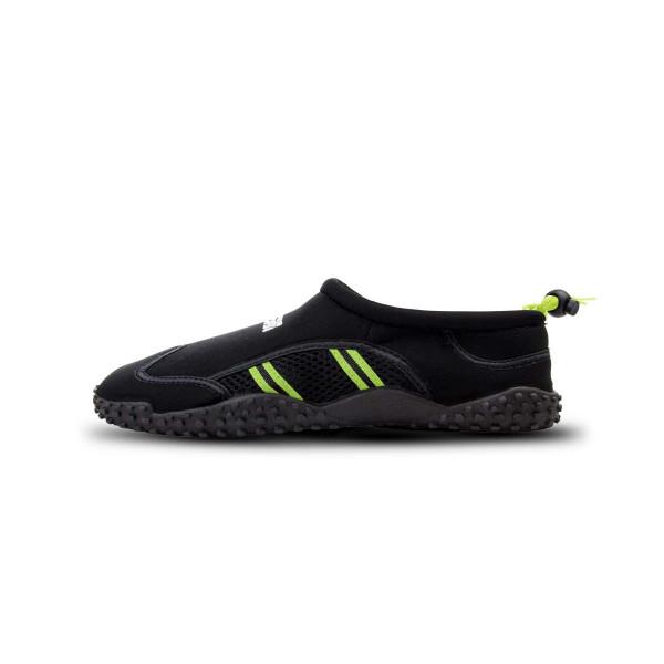 Неопренови обувки Aqua shoes Adult