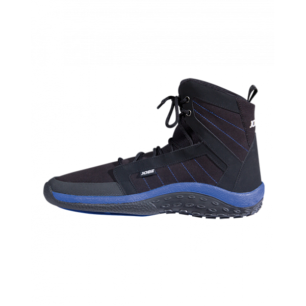 Боти Jobe Neoprene Boots Blue