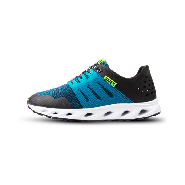 Маратонки Discover Water Shoes Teal, Jobe