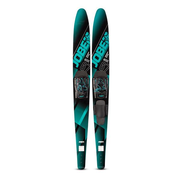 Водни ски MODE COMBO, Jobe