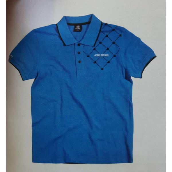 Тениска Polo Men Rogue