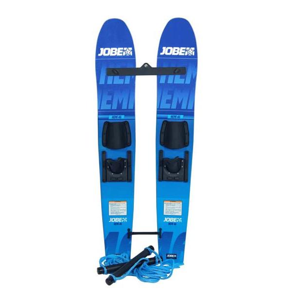 Водни ски Jobe Hemi Trainer