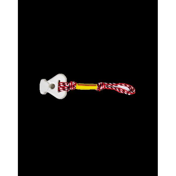 Jobe Buckle Connector