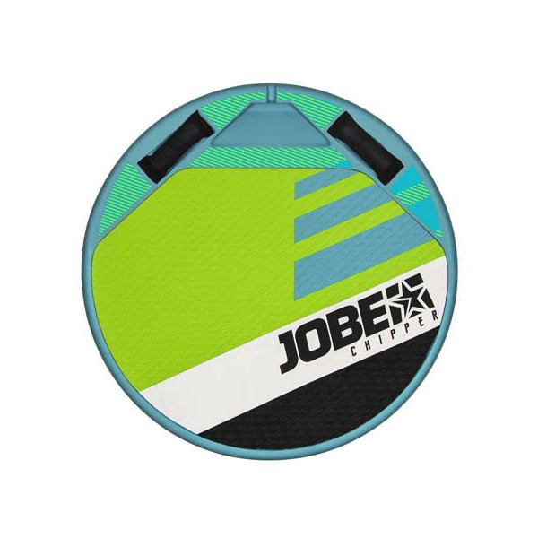Борд Chipper Multi Position, Jobe