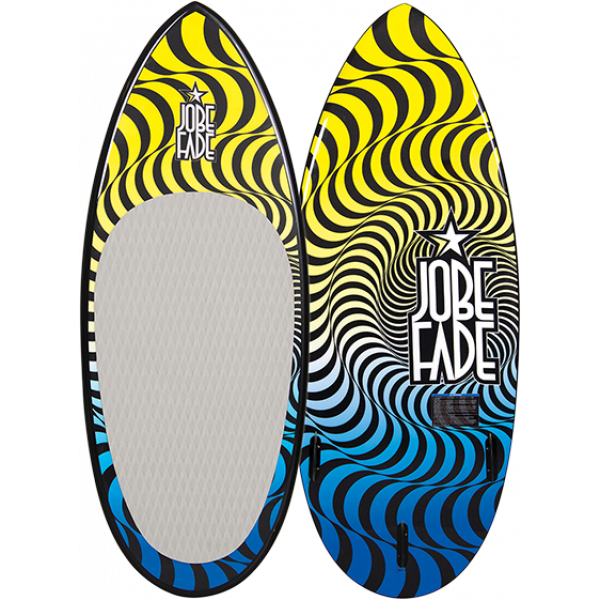 Нийборд Fade Wakesurfer, JOBE