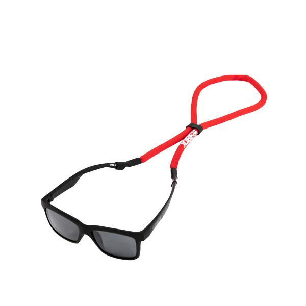 Връзка за очила Jobe Glassfloat